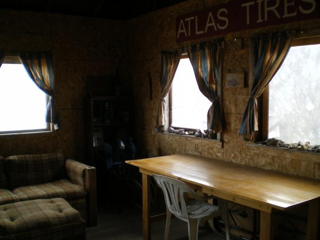 panamint-adopt-a-cabin-panamint-salon-janvier-2008